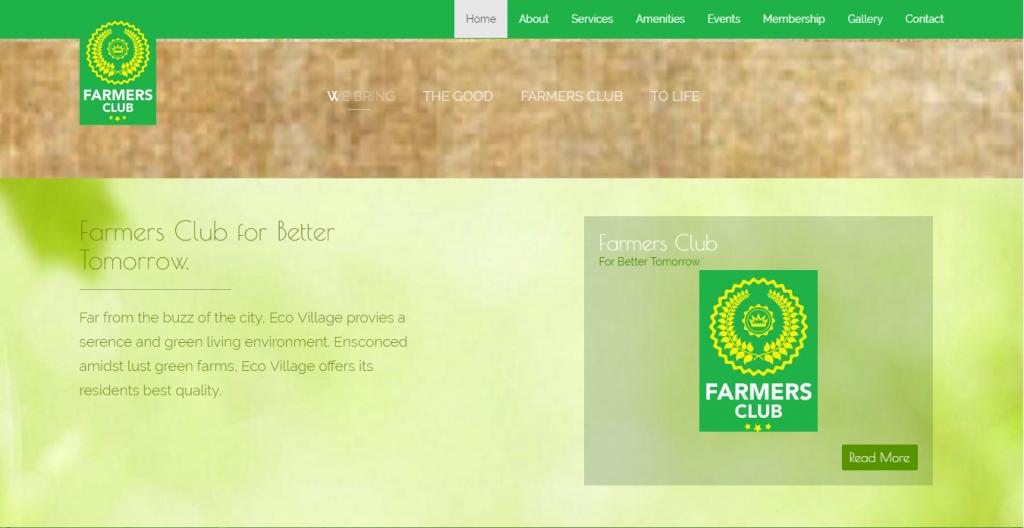 farmersclub