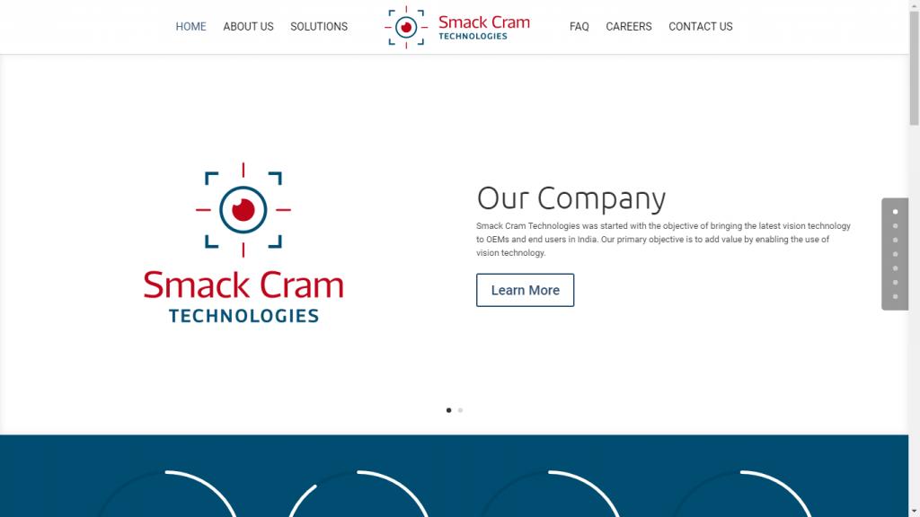 smackcram
