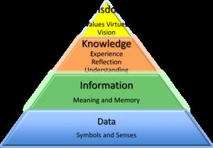 diagram-eng-300x209